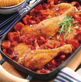 chili-csirke-ham-recept-52a093646788 a