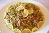 cerkez-tavugu-salatasi-tarifi-52a0935861771