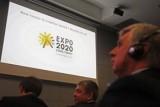 expo-2020-dubai-tarafindan-kazanildi-52968cce0b006