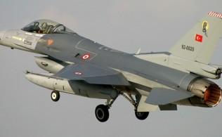 f-16lar-yine-suriye-ucagi-icin-havalandi-52af5774d45c7