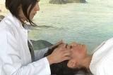 felcli-hastalara-kizilderili-tedavisi-care-olacak-52a8953e6dbb3