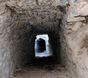 niksar-kalesinde-100-metre-uzunlugunda-gizli-tunel-bulundu-52cc24a04364b