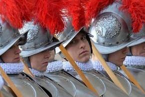 vatikanda-seks-sikandali-eski-asker-iddialarda-bulundu-52cb6968c67d0